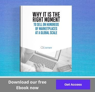 why it is right moment to come on marketplace