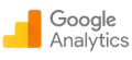 Google Analytics and SEO