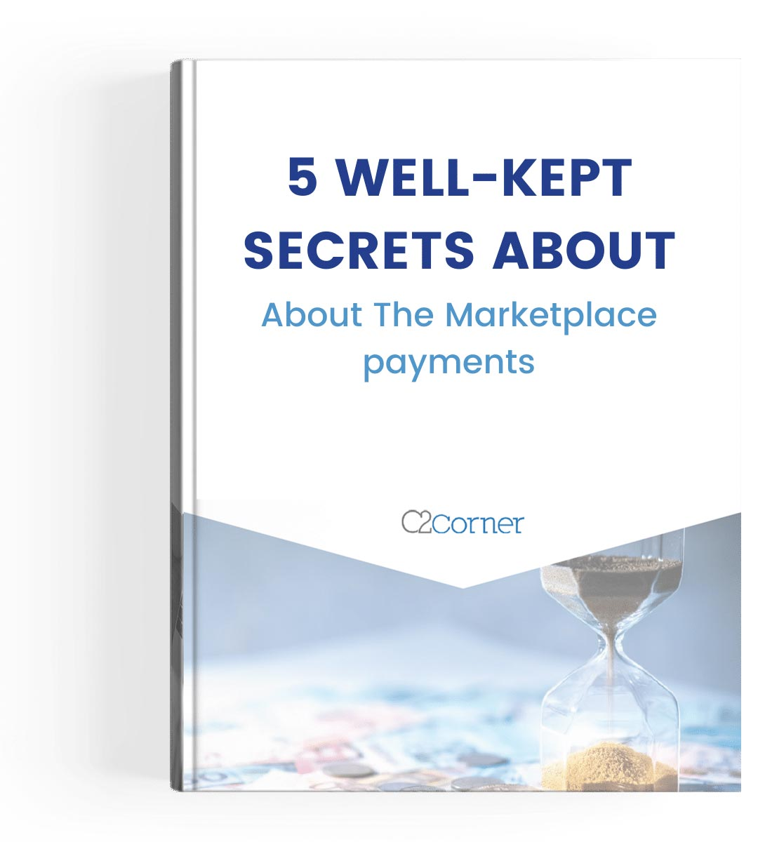 marketplace payments secrets
