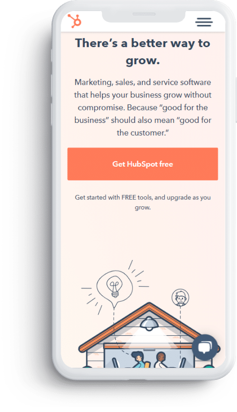 """<br> <h2 style=""""font-size: 40px;""""><span>Unlock the full potential of HubSpot CRM with us</span></h2>"""